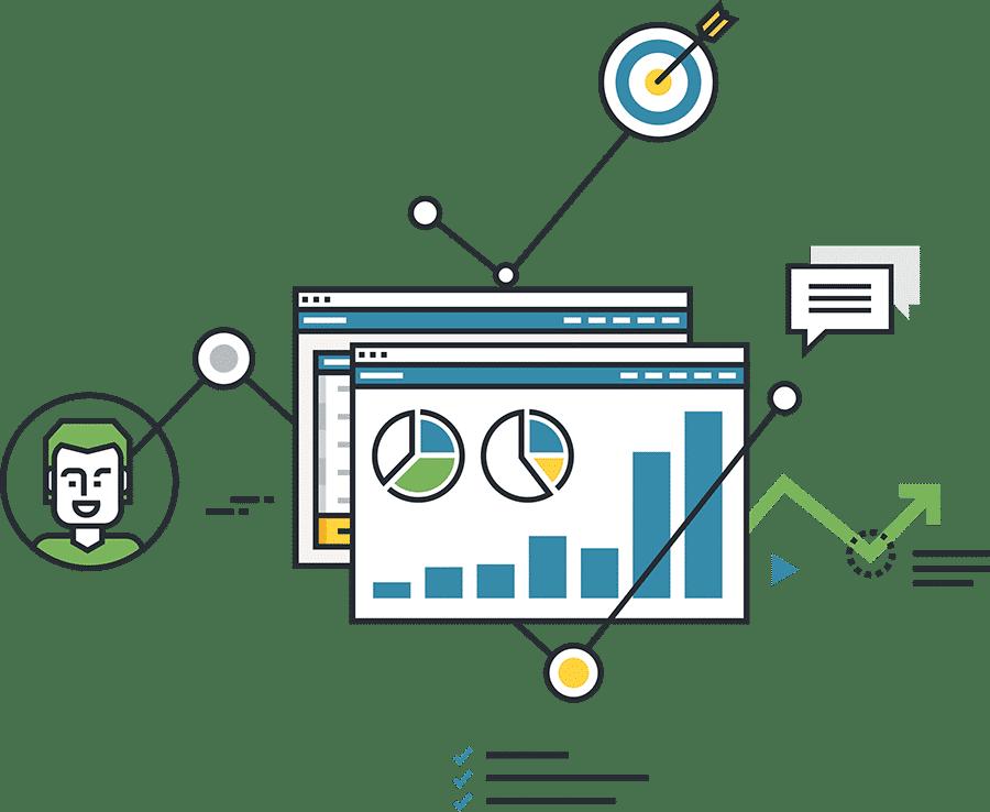 consultoria web madrid