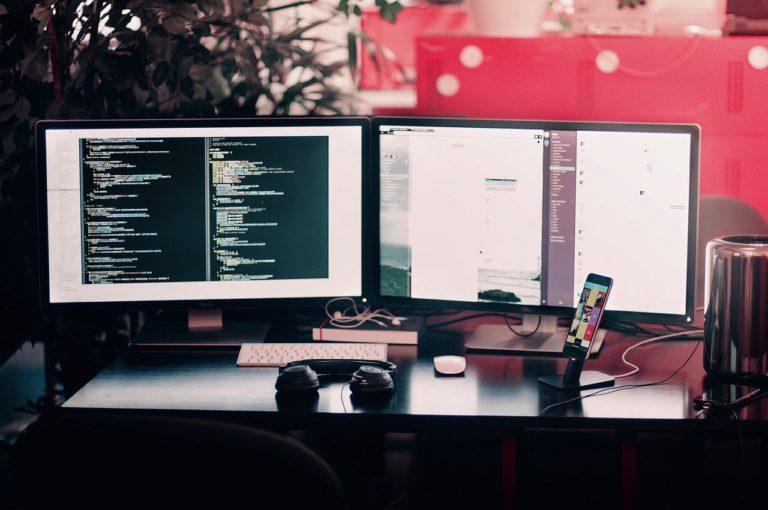 Desarrollo web para pymes
